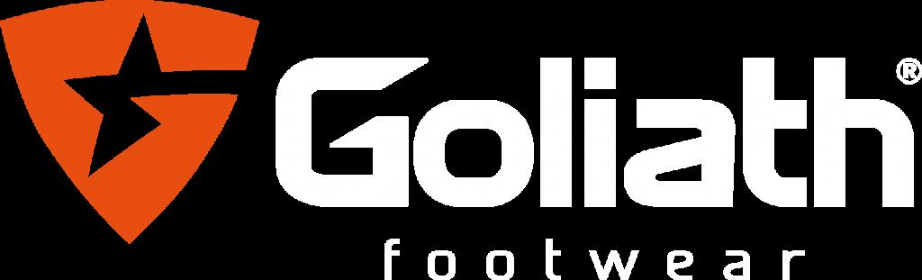 Goliath Footwear