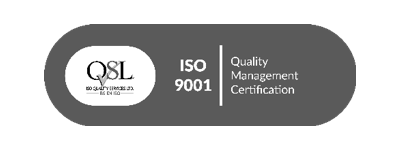 iso9001 quality standard