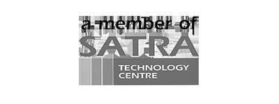 member-of-satra