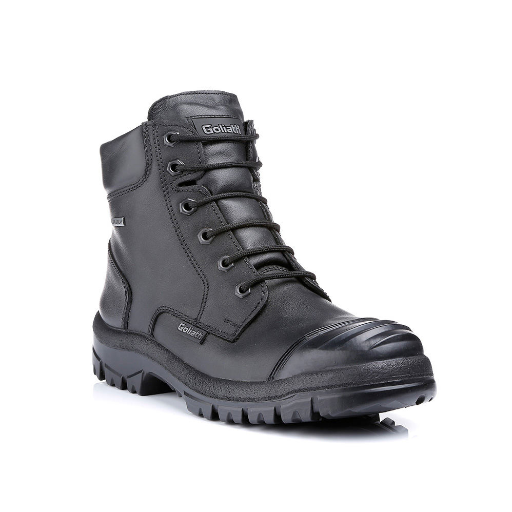 GORE-TEX Safety Boot